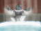 BH DS Silver Matoran jumping to EP.PNG