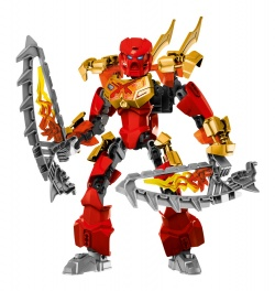 Set Tahu Master of Fire Pose.jpg