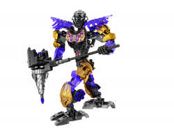 71309 Onua Uniter of Earth Pose.png