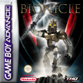 BtG GBA Cover.png