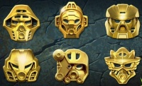 Golden Masks of Power.JPG