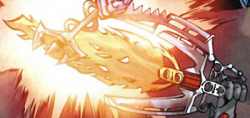 Comic Flame Sword.png