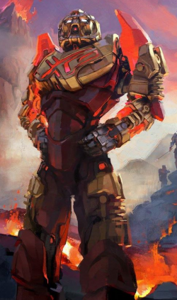 Tahu by Matt Betteker.png