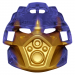 Golden Uniter Mask of Earth.png