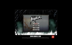 Inika Mini Promo CD 1.JPG