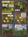 Legend of Lewa Part Two Page Three.jpg