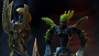 TLR Mata Nui and Glatorian Gresh.png