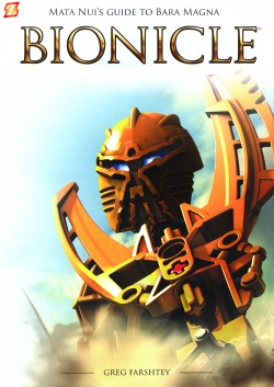 BIONICLE Mata Nui's Guide to Bara Magna.jpg