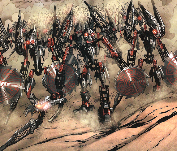 File:Skrall Army.png