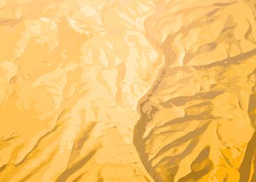 Image:Art Wastelands Terrain.png