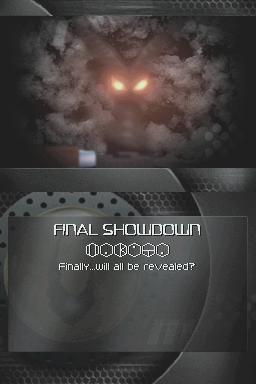 Image:Final Showdown.PNG