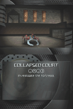 Image:Collapsed Court.PNG