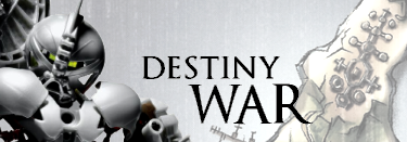 Destiny War.png