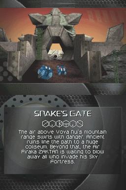 Image:Snake's Gate.PNG