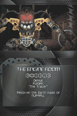 Image:The Engine Room.PNG