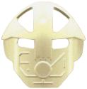 [Forteresse Maudite] La Boutique de Masques KomauNoble
