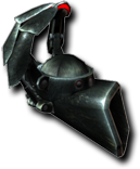 Image:Claw BH.png
