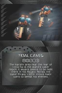 Image:Tidal Caves.PNG