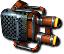Image:Launcher BH.png