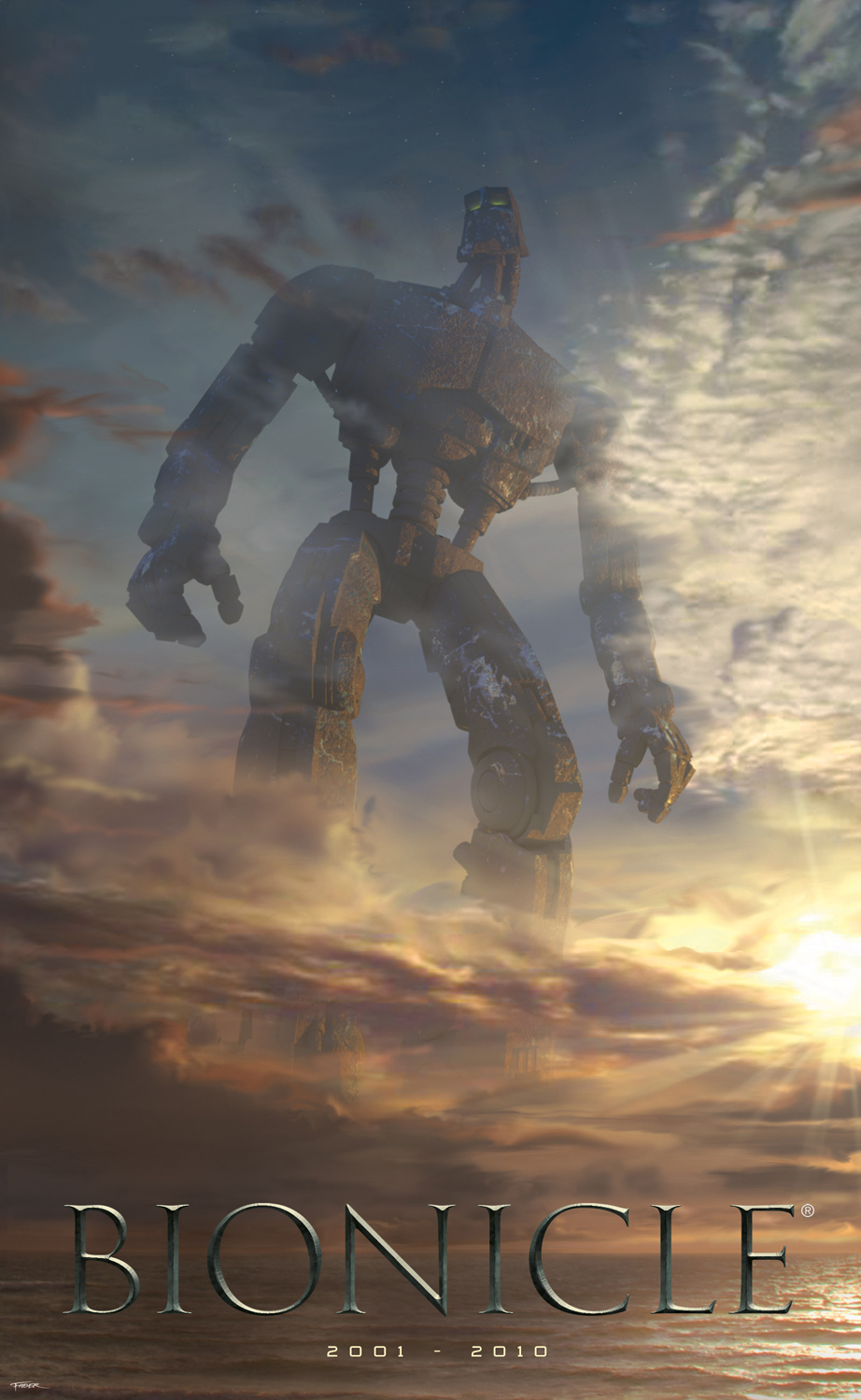 http://www.biosector01.com/wiki/images/7/79/BIONICLE_2001-2010.jpg