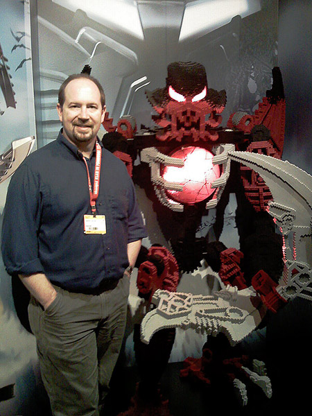 [Bionicle] Topic à Images Binky_antroz_toyfair_small