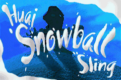 Huai_Snowball_Sling.PNG