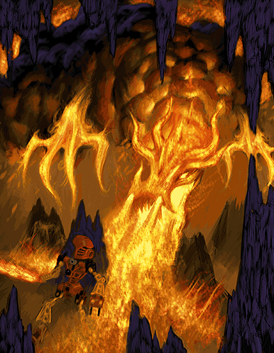 File:Interactive Demo CD Tahu and Fire Monster.png
