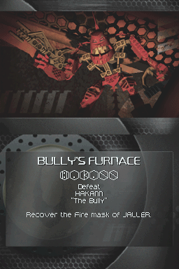Image:Bully's Furnace.PNG