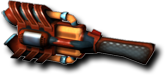 Image:Fire Sword BH.png