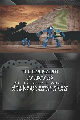 Image:The Coliseum.PNG