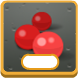 Image:MLN Red Pearls.PNG