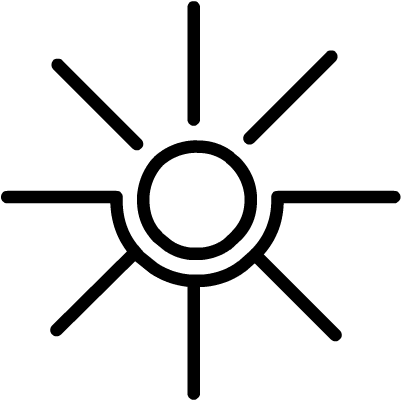 Symbols For Faith