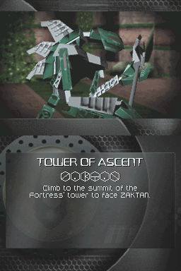 Image:Tower of Ascent.PNG