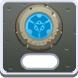 Image:Tarix's Seal.png