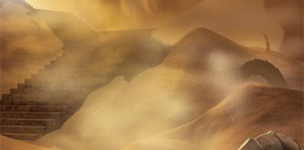 Image:Bara Magna Sand Stairs.PNG