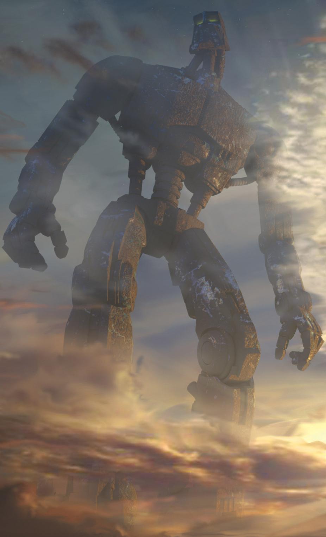 [Partenaire] Nouveau design pour War of Powerfuls 3 CGI_Great_Spirit_Rising