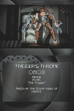 Image:Trigger's Throne.PNG