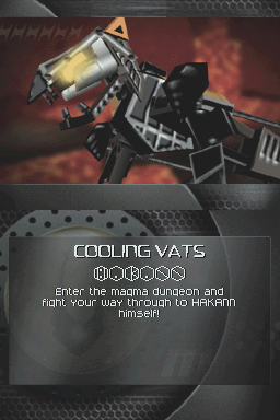 Image:Cooling Vats.PNG