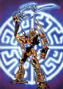 Comic Toa Mata Nui and Click.png
