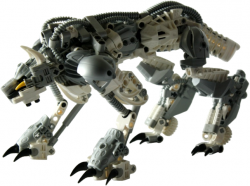 [Web] Bioniclesector01 250px-Iron_Wolf