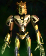 [Web] Bionicle Destinée 150px-MoL_Takanuva