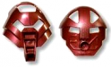 Set Copper Masks of Victory.png