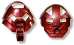 150px-Set_Copper_Masks_of_Victory.png
