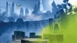 Ancient City Arena Background.jpg