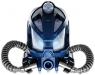 [Forteresse Maudite] La Boutique de Masques 95px-Faxon