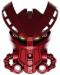 [Forteresse Maudite] La Boutique de Masques 60px-Arthron