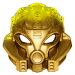 Golden Uniter Mask of Stone.png