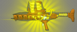 Lightstone Rifle.png
