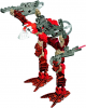 Set Piraka Combiner 1.png