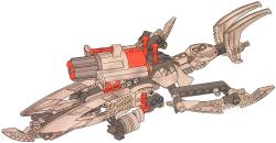 [BOUTIQUE]Concessionnaire de vaisseaux 250px-Set_Sea_Sled
